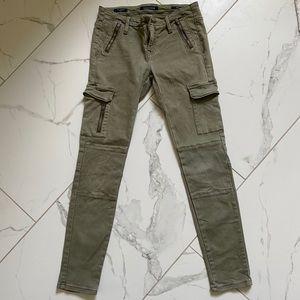 Vigoss Pants